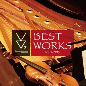 Bestworks 2010-2015