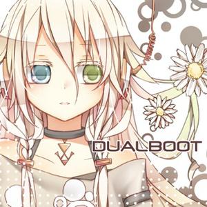 DUALBOOT