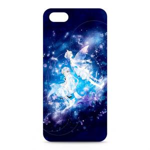 星の iphone 5/5s 6/6Plus/7ケース