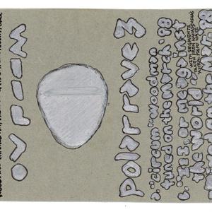 [WD10] Polar Rave 3