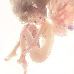 天使達のシフォン