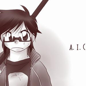 A.I.03