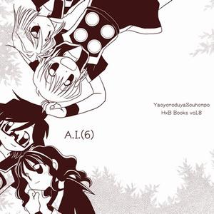 A.I.06