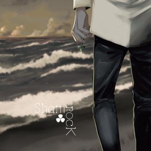 「ShamrocK」 3106.com/KAITO