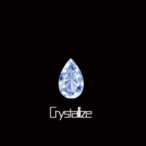 「Crystallize」 3106.com/KAITO