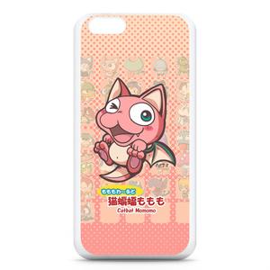 【iPhone6】10月2日「猫蝙蝠ももも」