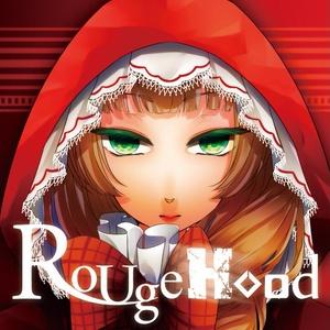 Rouge Hood