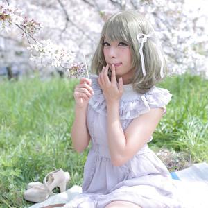 【ROM】恋の風、感じて-春夏編-