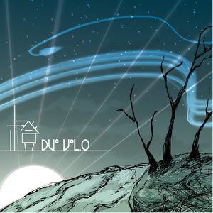 橙duo 3rd album「vol.0」