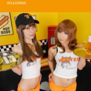 Cheers!【SALE!!】
