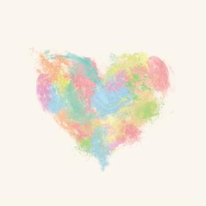 """ジグ 2nd Album """"Heart Loom"""""""