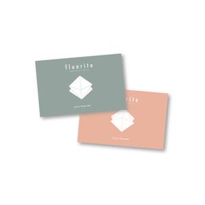 SNOW MIKU 2018限定アルバム「fluorite」