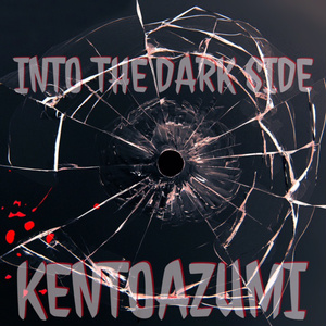 Into the Dark Side (Short Ver.)