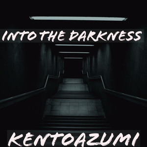 Into the Darkness (Short Ver.)
