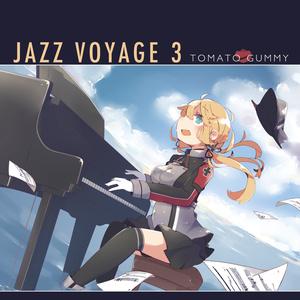 JAZZ VOYAGE 3