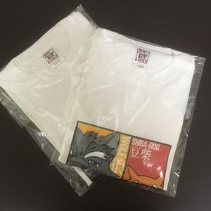 『縁結びの神サマといっしょ』オリジナルTシャツ