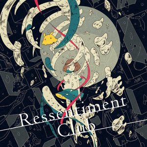 Ressentiment Club