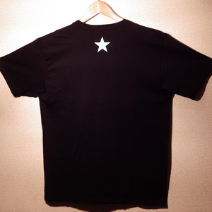 まりさTシャツ