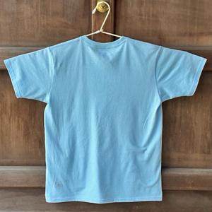幽々さまTシャツ