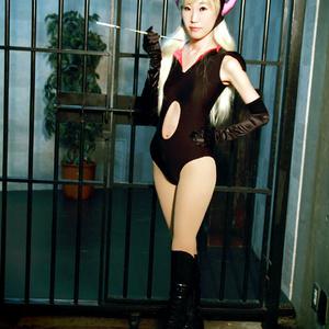 Sweet Sweet 70' - Time Bokan Majo -