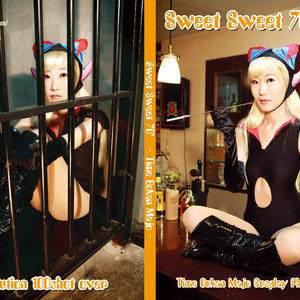 Sweet Sweet 70' - Time Bokan Majo -