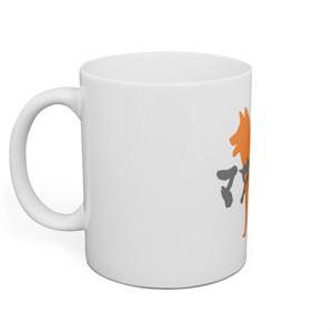 マサムネ マグカップ