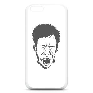 ヂーコ iPhoneケース - iPhone6