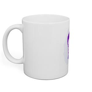 青ヂーコ マグカップ