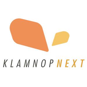 ほぼALL KLAMNOP WORKS #6