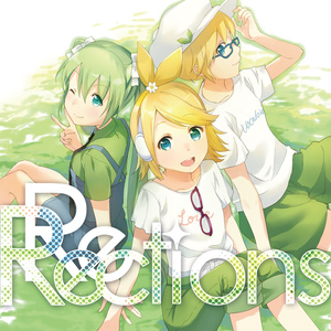 ReRections
