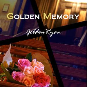 【T&B】GOLDEN MEMORY【ライアンフォトエッセイ】
