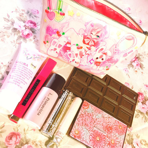 ♡sweet magic cosmetics ♡