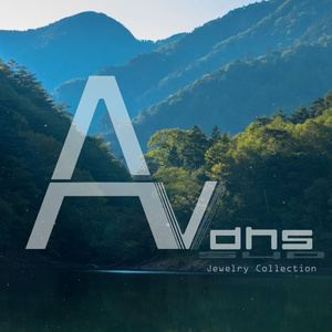 Avans Jewelry Collection