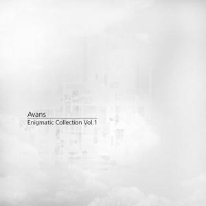 Avans Enigmatic Collection Vol.1