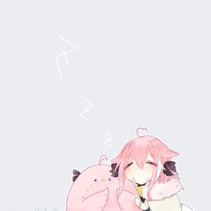 bate l'oreille