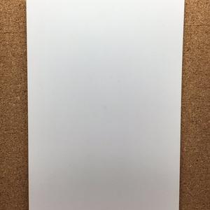 ツキミ×コッペリア ポストカード