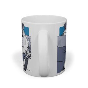 パンダーさんマグカップ