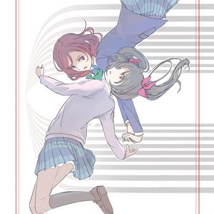 YAZAWA Reference-ENGINE (電脳版)