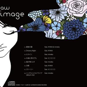 "paw ""image"""