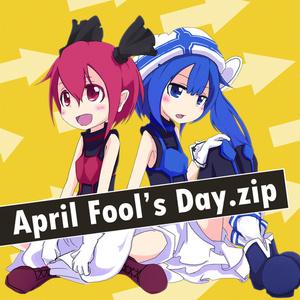 April Fool's Day.zip