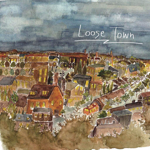 Loose Town