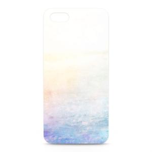"miamoeba iPhoneケース ""water ripple"""