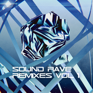 Sound Rave Remixes Vol.1.01