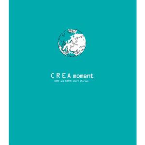 CREAmoment