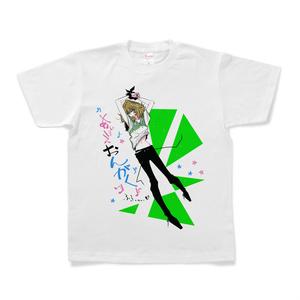 Tシャツ - 高垣楓