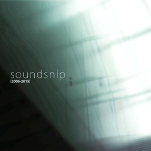 soundsnip[2006-2015] (FREE DL)