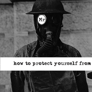 how to protect yourself from