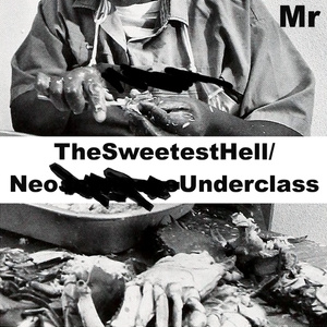 TheSweetestHell/Neo________Underclass