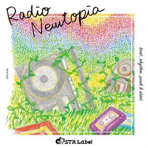 Radio Newtopia