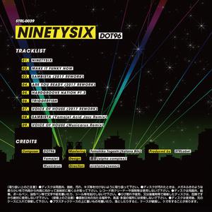 NINETYSIX
